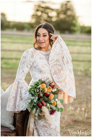 Sarah-Maren-Photography-Sacramento-Real-Weddings-Magazine-Home-on-the-Range-Layout-WM_0055