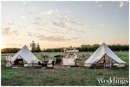 Sarah-Maren-Photography-Sacramento-Real-Weddings-Magazine-Home-on-the-Range-Layout-WM_0057
