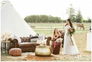 Sarah-Maren-Photography-Sacramento-Real-Weddings-Magazine-Home-on-the-Range-Layout-WM_0062