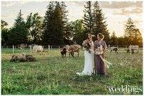 Sarah-Maren-Photography-Sacramento-Real-Weddings-Magazine-Home-on-the-Range-Layout-WM_0065