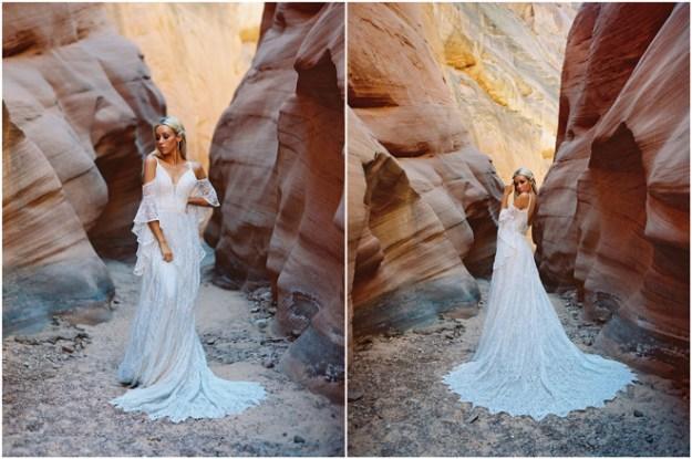 Always Elegant Bridal | Yuba City Chico Sacramento Wedding Dresses Bridal Gowns
