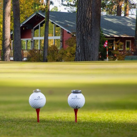 Graeagle-Meadows-Golf-Course-Graeagle-Tahoe-Wedding-Venue-Real-Weddings-Magazine
