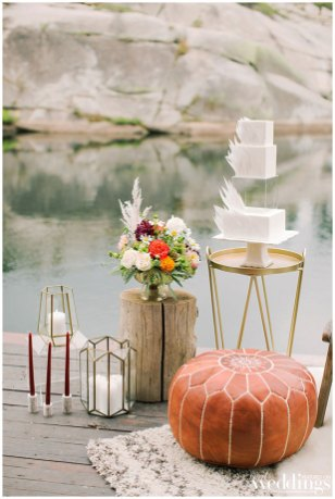Jennifer-Clapp-Fine-Art-Photography-Sacramento-Real-Weddings-Magazine-Mountain-Retreat-Sets_0056