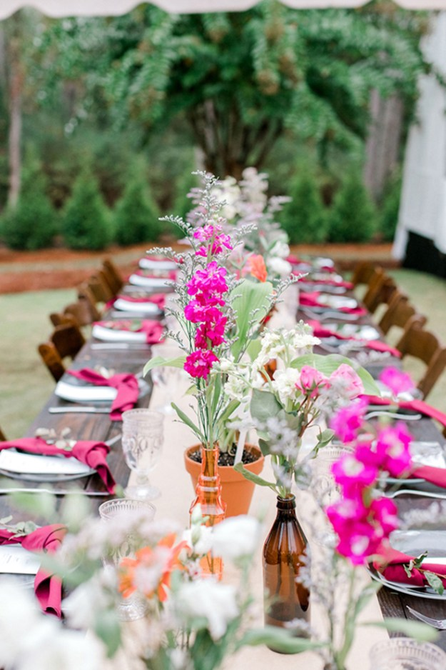Sacramento Tahoe Wedding Planner Event Designer | Kendall Melissa Events