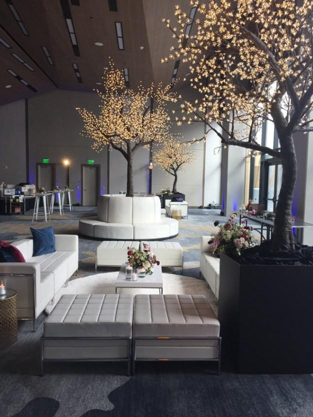 Sacramento Wedding Designers-Rentals-Lighting-Flowers