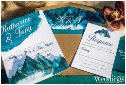 Rachel-Lomeli-Photography-Carson-Valley-Real-Weddings-Magazine-Beautiful-Valley-Extras_0087