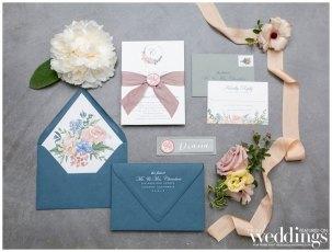Andrew-Melanie-Photography-Sacramento-Real-Weddings-Magazine-Real-Wedding-Wednesday-Chelsey-Roland_0034