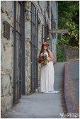 Nevada City Wedding | Spanish Style Wedding Inspo | Kristina Cilia Photogaphy
