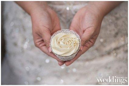 Nevada City Wedding | Spanish Style Wedding Inspo | Kristina Cilia Photography