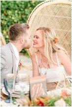 Rocklin Wedding   Pink Boho Wedding Inspo   Kylie Compton Weddings