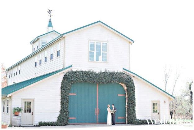 Southern Wedding Inspiration | Lydia Photography | Grass Valley Nevada City Wedding