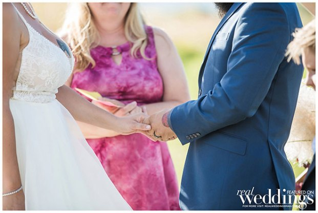Carson Valley Vow Renewal | Antique, Jewel-Toned Wedding | Rachel Lomeli Photography