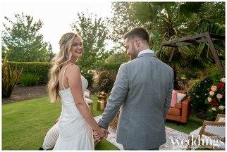 JB-Wedding-Photography-Sacramento-Real-Weddings-Magazine-Love-on-the-Links-Extras_0010
