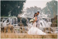 Orchard Creek Lodge Wedding | Lincoln California Wedding | Passion Studio Photo and Video