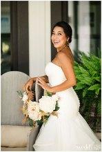 Sarah-Maren-Photography-Sacramento-Real-Weddings-Magazine-Home-on-the-Range-Lexi_0015