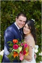 Meagan-Lucy-Photographers-Sacramento-Real-Weddings-Magazine-Real-Wedding-Wednesday-Alisa-Chris_0003