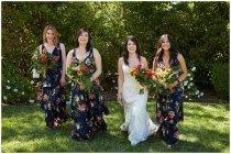 Meagan-Lucy-Photographers-Sacramento-Real-Weddings-Magazine-Real-Wedding-Wednesday-Alisa-Chris_0007