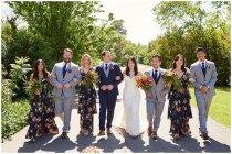 Meagan-Lucy-Photographers-Sacramento-Real-Weddings-Magazine-Real-Wedding-Wednesday-Alisa-Chris_0008