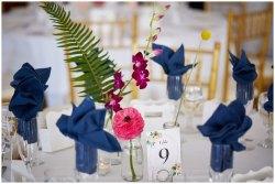 Meagan-Lucy-Photographers-Sacramento-Real-Weddings-Magazine-Real-Wedding-Wednesday-Alisa-Chris_0016