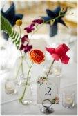 Meagan-Lucy-Photographers-Sacramento-Real-Weddings-Magazine-Real-Wedding-Wednesday-Alisa-Chris_0017
