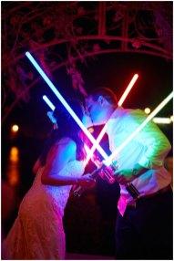 Meagan-Lucy-Photographers-Sacramento-Real-Weddings-Magazine-Real-Wedding-Wednesday-Alisa-Chris_0026