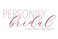 Personify Bridal