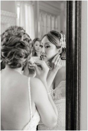 Temple-Photography-Sacramento-Real-Weddings-Magazine-Real-Wedding-Wednesday-Jessica-Dennis_0003