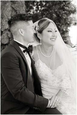 Temple-Photography-Sacramento-Real-Weddings-Magazine-Real-Wedding-Wednesday-Jessica-Dennis_0011