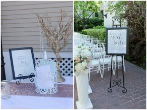 Temple-Photography-Sacramento-Real-Weddings-Magazine-Real-Wedding-Wednesday-Jessica-Dennis_0015
