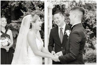 Temple-Photography-Sacramento-Real-Weddings-Magazine-Real-Wedding-Wednesday-Jessica-Dennis_0018