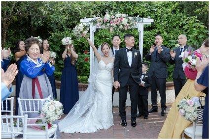 Temple-Photography-Sacramento-Real-Weddings-Magazine-Real-Wedding-Wednesday-Jessica-Dennis_0020