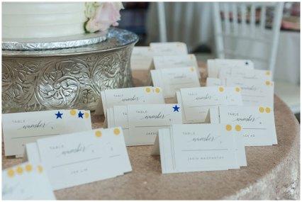 Temple-Photography-Sacramento-Real-Weddings-Magazine-Real-Wedding-Wednesday-Jessica-Dennis_0025
