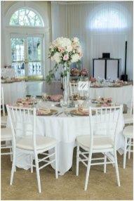 Temple-Photography-Sacramento-Real-Weddings-Magazine-Real-Wedding-Wednesday-Jessica-Dennis_0026