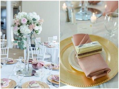 Temple-Photography-Sacramento-Real-Weddings-Magazine-Real-Wedding-Wednesday-Jessica-Dennis_0028