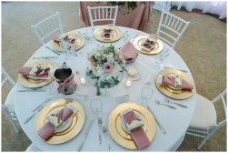 Temple-Photography-Sacramento-Real-Weddings-Magazine-Real-Wedding-Wednesday-Jessica-Dennis_0030