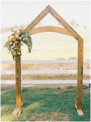 Ashley-Baumgartner-Photography-Sacramento-Real-Weddings-Magazine-Sonora-Tiffany-Jesse_0003