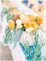 Ashley-Baumgartner-Photography-Sacramento-Real-Weddings-Magazine-Sonora-Tiffany-Jesse_0009