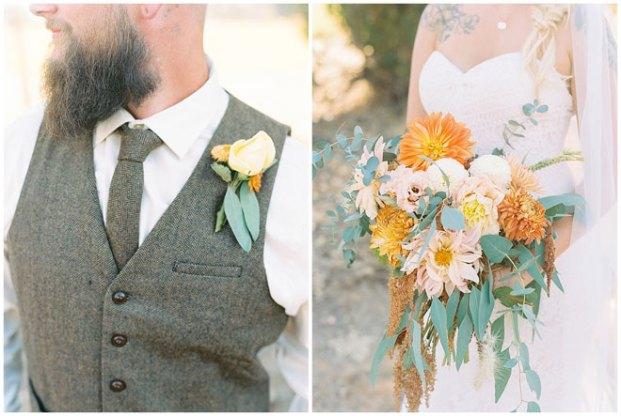 Ashley-Baumgartner-Photography-Sacramento-Real-Weddings-Magazine-Sonora-Tiffany-Jesse_0016