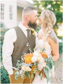 Ashley-Baumgartner-Photography-Sacramento-Real-Weddings-Magazine-Sonora-Tiffany-Jesse_0018