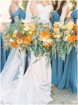 Ashley-Baumgartner-Photography-Sacramento-Real-Weddings-Magazine-Sonora-Tiffany-Jesse_0025