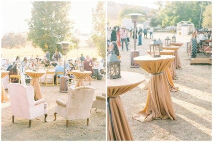 Ashley-Baumgartner-Photography-Sacramento-Real-Weddings-Magazine-Sonora-Tiffany-Jesse_0027