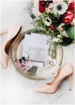 Roza-Melendez-Photography-Sacramento-Real-Weddings-Magazine-Real-Wedding-Wednesday-Rebecca-David_0004