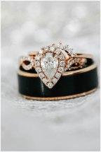 Roza-Melendez-Photography-Sacramento-Real-Weddings-Magazine-Real-Wedding-Wednesday-Rebecca-David_0005