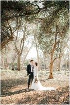 Roza-Melendez-Photography-Sacramento-Real-Weddings-Magazine-Real-Wedding-Wednesday-Rebecca-David_0015