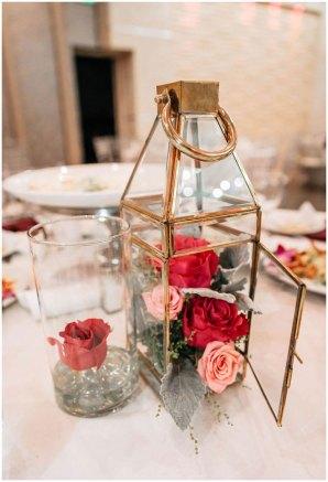 Roza-Melendez-Photography-Sacramento-Real-Weddings-Magazine-Real-Wedding-Wednesday-Rebecca-David_0022