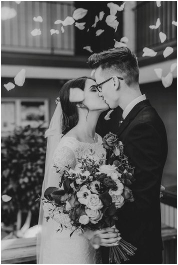 Roza-Melendez-Photography-Sacramento-Real-Weddings-Magazine-Real-Wedding-Wednesday-Rebecca-David_0024