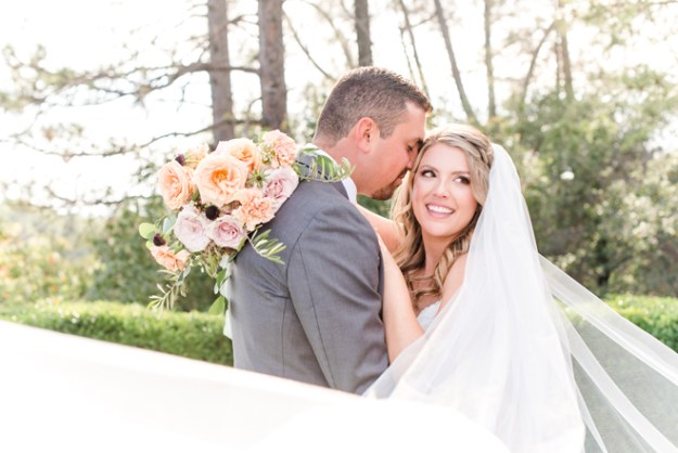 Sacramento Wedding Photography - Videographer