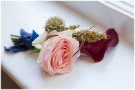 Temple-Photography-Sacramento-Real-Weddings-Magazine-Kami-Trina_0002