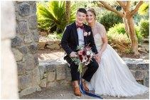 Temple-Photography-Sacramento-Real-Weddings-Magazine-Kami-Trina_0011