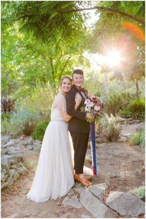 Temple-Photography-Sacramento-Real-Weddings-Magazine-Kami-Trina_0016